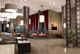 Home Lobby Design Pictures 100 Home Lobby Design Ideas Office 9 Cool Home Office