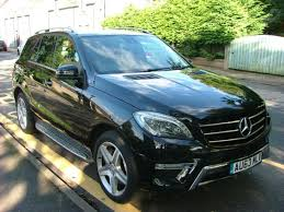 used mercedes m class uk m class used mercedes cars buy and sell in the uk and