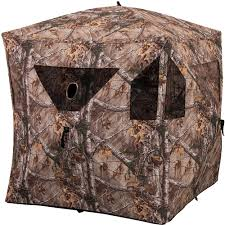Umbrella Hunting Blinds Ground Hunting Blinds