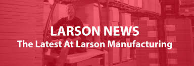 Larson Secure Elegance by Larson Launches New Security Line Securepro