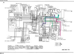 vt700c wiring diagram vingcard wiring diagram how to draw wiring