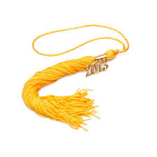 grad tassel tassels caps gowns specialist in graduation dresses