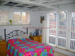 Graber Vertical Blinds Custom Vertical Blinds In New York City Nyc Brooklyn And Ny Metro