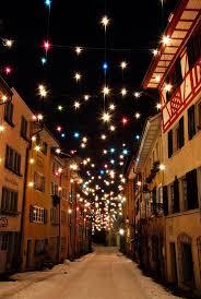 766 best lights images on lights