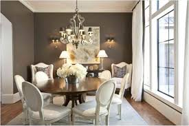 Black Classic Bed Designs Classic White Work Table Unique Pendant Unique Dining Room