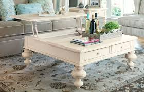 Paula Deen Coffee Table Paula Deen Home Paula Deen Home Put Your Up Coffee Table With