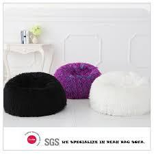 stuffed animal storage bag bean bag chair buy bean bag animal
