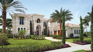 windermere fl new homes for sale casabella at windermere
