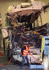 switzerland belgium accident bus deaths 20120314 061107