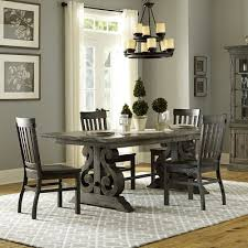 Dining Table Pics Roswell Dining Table Reviews Birch