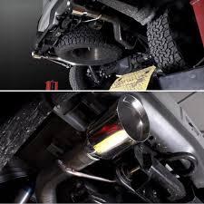 Ford Raptor Exhaust System - 2017 ford raptor ecoboost on instagram