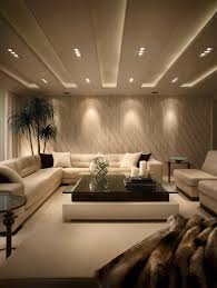 Decoration De Faux Plafond En Platre En Tunisie by Impeccable Design Details In Luxurious Boca Raton Residence