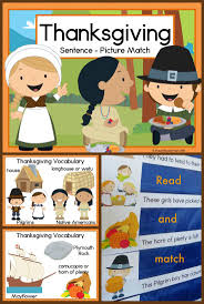 thanksgiving skits 7402 best best of thanksgiving kindergarten u0026 first grade images