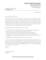 sample invitation letter for visa visa invitation letter for conference sample wedding invitation