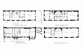 adobe home plans adobe homes plans new house plans with high ceilings house
