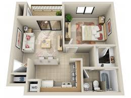 2 Bedroom Apartments In Albuquerque Vista Del Sol Apartments Albuquerque Nm Apartment Finder
