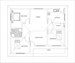 floor plan for commercial building house plan house floor plan dwg modern hd house plan dwg picture