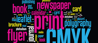 custom printing low cost printing services