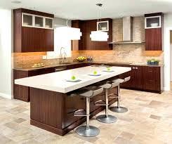 table islands kitchen kitchen island table ideas modern kitchen island design ideas