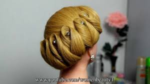 hairstyles for long hair at home videos youtube easy hairstyle video diy hair style ideas hair styles for long
