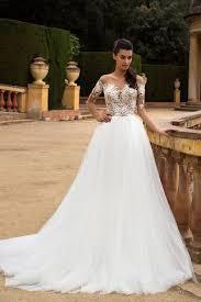 dh com wedding dresses lovely dh gates wedding dresses 30 on modest wedding dresses with