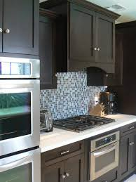 kitchen backsplash gallery kitchen kitchen backsplash gallery sky blue modern ideas tile for
