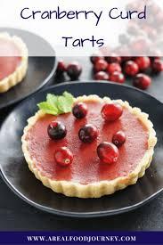 thanksgiving recipe dessert 116 best thanksgiving recipes desserts u0026 ideas images on