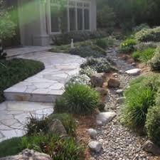 garden design garden design with creative landscaping best