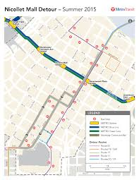 Minneapolis Metro Transit Map by June 2015 Newsletter Move Minneapolis