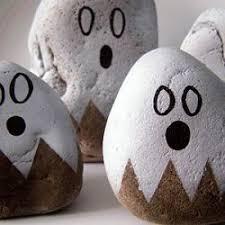 Halloween Arts And Crafts Ideas Pinterest - 76 best halloween crafts for kids images on pinterest halloween