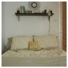 West Elm Chevron Duvet Organic Cotton For Your Bed U2014 Maria Loves Green