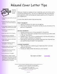 resume cover letter template resume cover letter template 2018 carisoprodolpharm