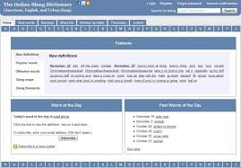 thesaurus confirmation 14 alternative sites like dictionary com top best alternatives