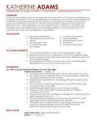 Best Resume Format For Java Developer by 397615694441 Entry Level Java Developer Resume What Should Be On