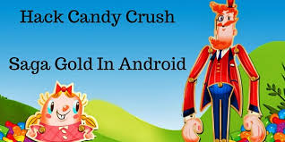 how to hack any on android how to hack android using lucky patcher tech tricks