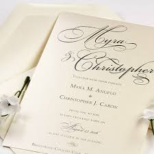 Wedding Invitation Printing Print Your Own Invitations Tips And Tricks How To Print Invitations