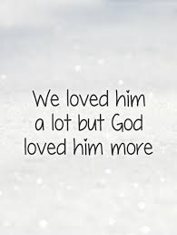 god quotes and sayings best 25 god quotes tattoos ideas on