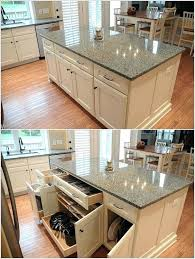 cost of a kitchen island cost to build kitchen island jamiltmcginnis co