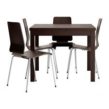 dining room sets ikea dining tables astounding dining table sets ikea dining room