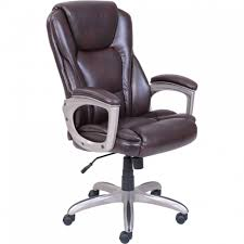 Home Office Furniture Walmart Serta Executive Office Chair Walmart Archives Drjamesghoodblog