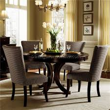 dining rooms direct dining room tables with upholstered chairs 9 best dining room