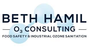 ozone pharmaceuticals ozone food safety ozone personal care