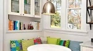 kitchen seating ideas top 35 brand kitchen seating ideas that look wonderful