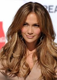best hair color for a hispanic with roots best 25 jennifer lopez hair color ideas on pinterest blonde