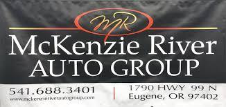 used lexus for sale eugene oregon mckenzie river auto group llc eugene or read consumer reviews