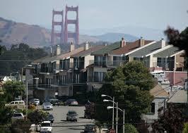 don u0027t blame tech elites for san francisco u0027s crazy high rent