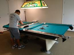 build a pool table how to build a pool table a guide from century billiards