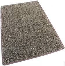 Outdoor Grass Rug Artificial Grass Rugs Faux Grass Rug Grass Carpet Astro Turf