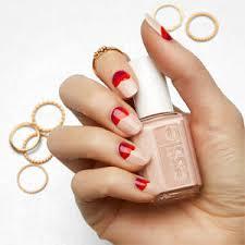 buy essie nail color cvs