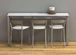 space saving end table best 25 space saving dining table ideas on pinterest pertaining to